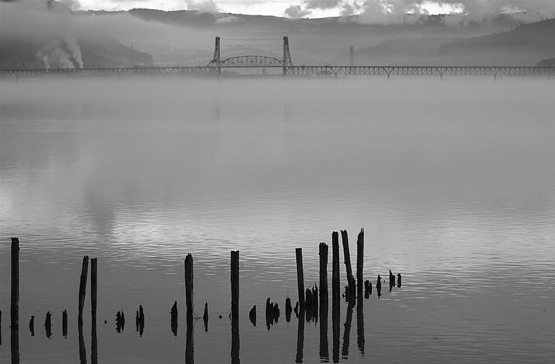 greybridge
