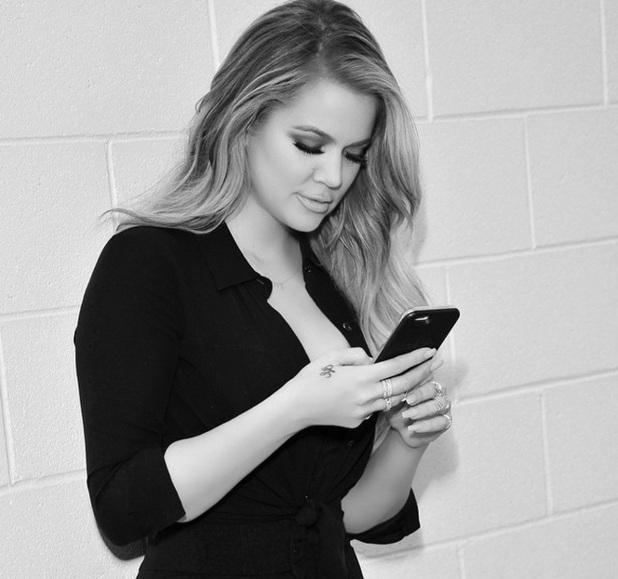 khloe-kardashian-app